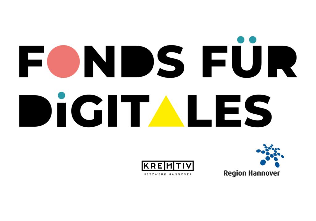 Logo FfD